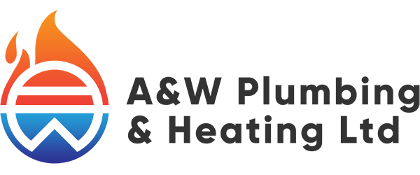 A & W Plumbing & Heating Ltd